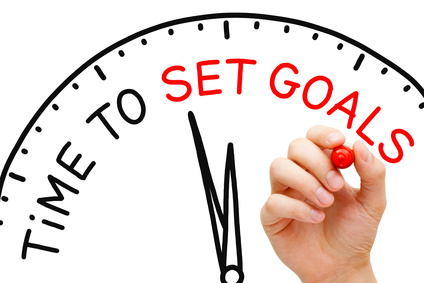 Set Your Goals For Language Learning